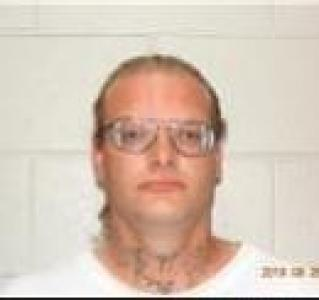 Brian D Groves a registered Sex Offender of Nebraska