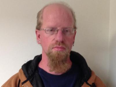 Keith Evan Van a registered Sex Offender of Nebraska