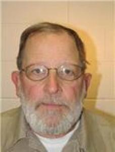 Larry Earle Packett a registered Sex Offender of Nebraska