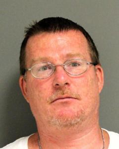 Jason Dale Luetkenhaus a registered Sex Offender of Nebraska