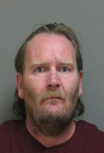 Richard Wilson Bauer a registered Sex Offender of Nebraska