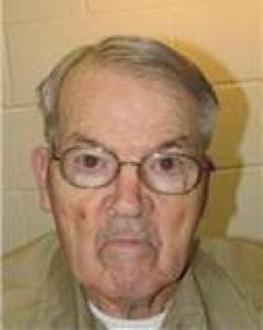 John Edgar Fitzgerald a registered Sex Offender of Nebraska