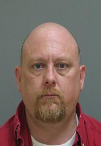 Travis L Trotter a registered Sex Offender of Nebraska