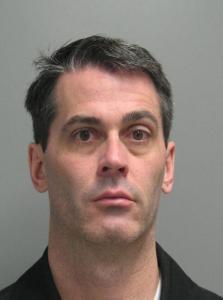 Shane John Oswald a registered Sex Offender of Nebraska