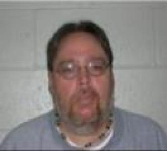 James Phillip Schlagenhauff a registered Sex Offender of Nebraska