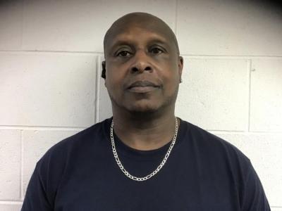 Kevin Paul Scott a registered Sex Offender of Nebraska