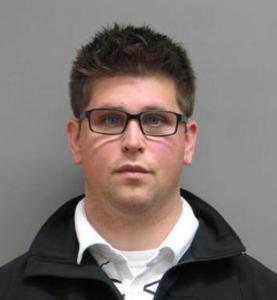 Ross Christian Denison a registered Sex Offender of Nebraska