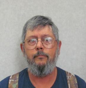 Richard William Hartkopf a registered Sex Offender of Nebraska