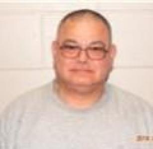 Frank Joseph Moncebaiz a registered Sex Offender of Nebraska