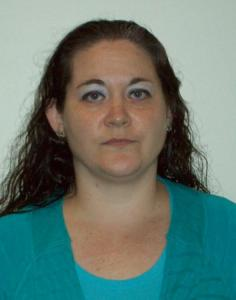 Michelle Renae Senff a registered Sex Offender of Nebraska