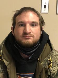 Tylor Steven Hollis a registered Sex Offender of Nebraska