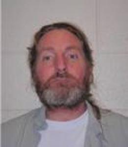 Boyd P Ray a registered Sex Offender of Nebraska