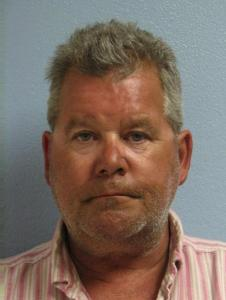 Kenneth Owen Mcdonald a registered Sex Offender of Iowa