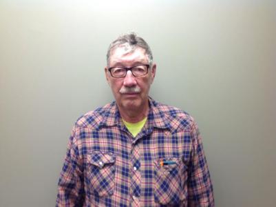 Steven Ray Sprick a registered Sex Offender of Nebraska