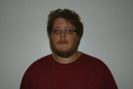 Andrew Jacob Faulhaber a registered Sex Offender of Nebraska