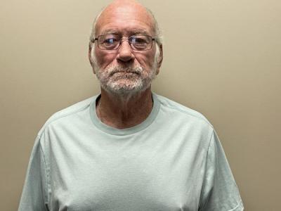 Gary Louis Hartwell a registered Sex Offender of Nebraska