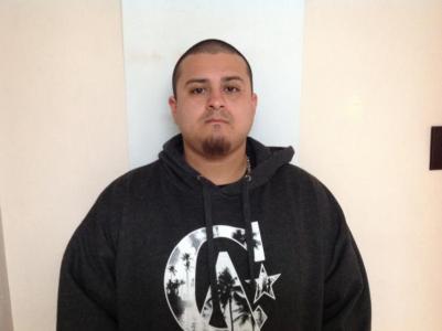 Ismael Ruiz a registered Sex Offender of Nebraska