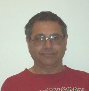 Louis P Campana Jr a registered Sex Offender of Nebraska