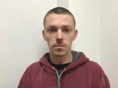 Hayden Monte Cox a registered Sex Offender of Nebraska