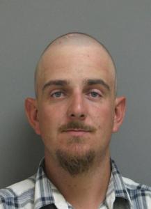 Jeremy Scott Kreiling a registered Sex Offender of Nebraska