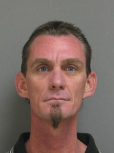 Steven James Avera a registered Sex Offender of Nebraska