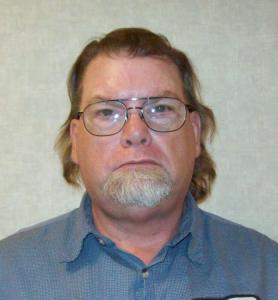 Gregory J Frantsen a registered Sex Offender of Nebraska