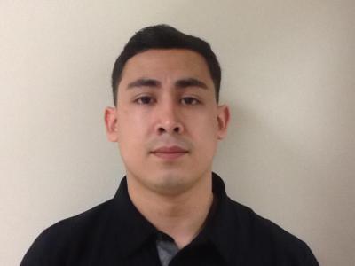 Andrei Ricardo Frausto a registered Sex Offender of Nebraska