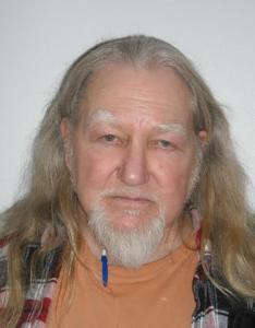 Steven P Willmore Sr a registered Sex Offender of Nebraska