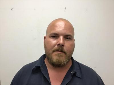 Shaun Michael Broxterman a registered Sex Offender of Nebraska