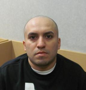 Israel Lopez a registered Sex Offender of Nebraska