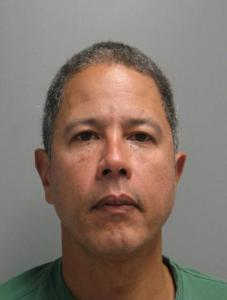 Nicholas Leonard Orick a registered Sex Offender of Nebraska