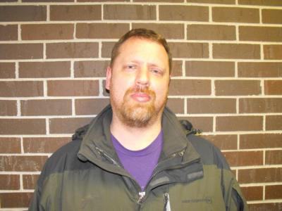 Joshua Lee Feenstra a registered Sex Offender of Nebraska