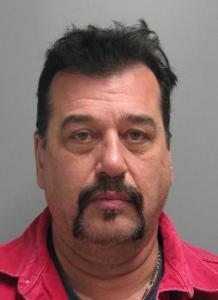 Larry Jay Callaway a registered Sex Offender of Nebraska