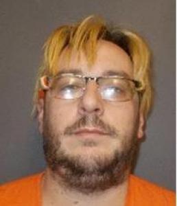 Christopher William Gallett a registered Sex Offender of Nebraska