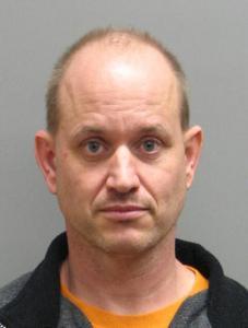 Jeffery Michael Palmquist a registered Sex Offender of Nebraska
