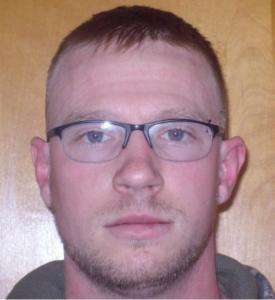 Christopher James Russell a registered Sex Offender of Nebraska
