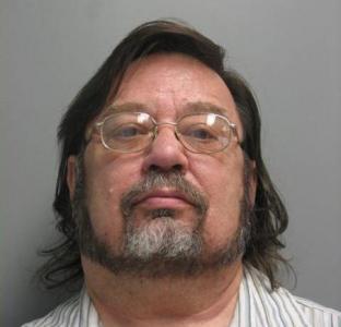 Douglas Clark Rumery a registered Sex Offender of Nebraska
