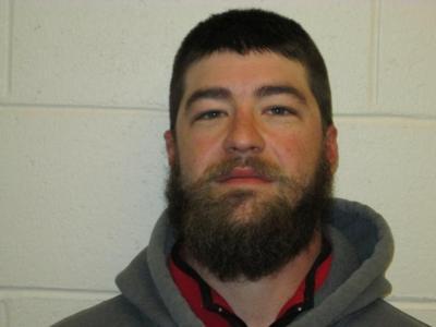 Zackery Robert Vogt a registered Sex Offender of Nebraska