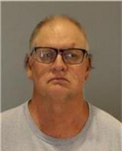 Christopher Lee Bohlen a registered Sex Offender of Nebraska