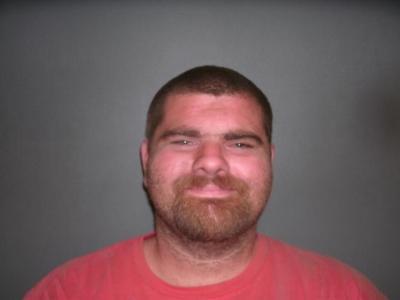 Allen Anton Gilbert a registered Sex Offender of Nebraska