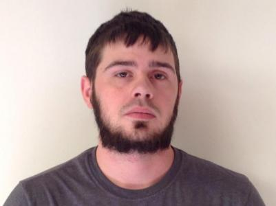 Anthony James Stricker a registered Sex Offender of Nebraska