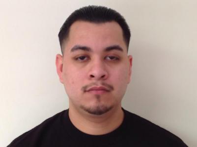 Michael Anthony Valdez a registered Sex Offender of Nebraska