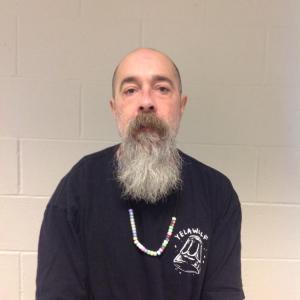 Robert Joseph Sanderholm a registered Sex Offender of Nebraska