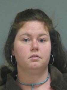 Alishia Nicole Nichols a registered Sex Offender of Nebraska