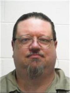 Edward Allen Maline a registered Sex Offender of Nebraska