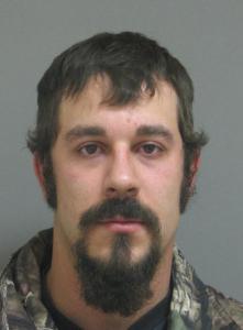 Eric Matthew Leibert a registered Sex Offender of Nebraska