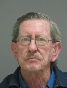 Page Carmi Alley Jr a registered Sex Offender of Nebraska