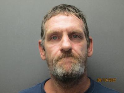 Paul Joseph Foyt a registered Sex Offender of Nebraska