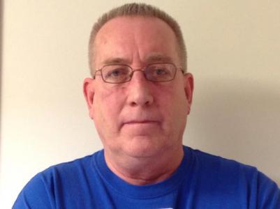 Steven Glenn Adkins a registered Sex Offender of Nebraska