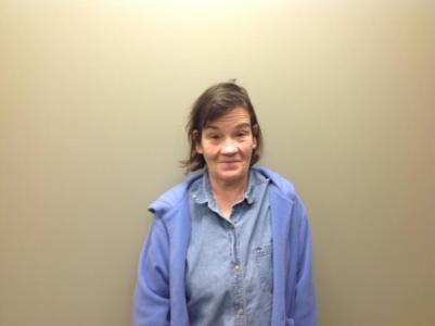 Jayne Lynn Neal a registered Sex Offender of Nebraska